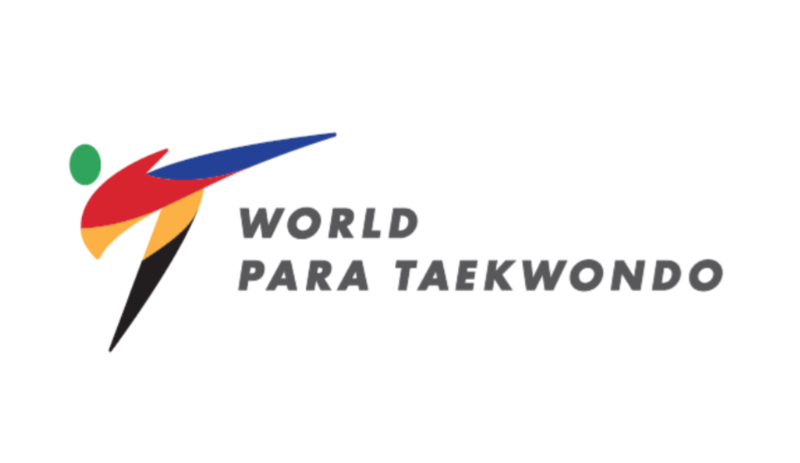 World Parataekwondo Federation