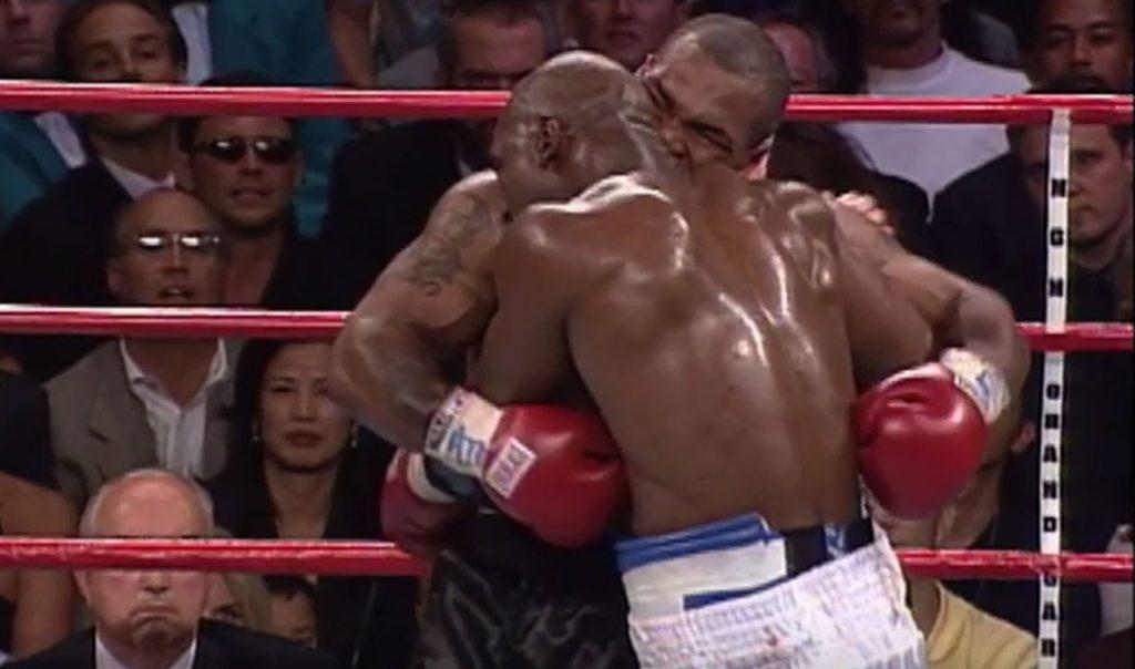 tyson-holyfield-boxing-combat