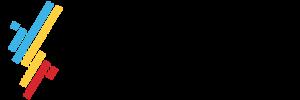 image3652